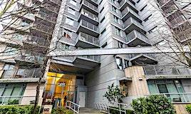 507-328 E 11th Avenue, Vancouver, BC, V5T 4W1