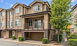 25-22865 Telosky Avenue, Maple Ridge, BC, V2X 8Z9