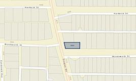 3690 Douglas Road, Burnaby, BC, V5G 3P6