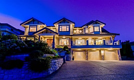 1361 Whitby Road, West Vancouver, BC, V7S 2N4