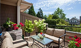 281 E Queens Road, North Vancouver, BC, V7N 4N7