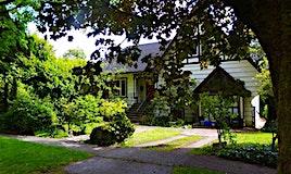3576 W 40th Avenue, Vancouver, BC, V6N 3B8