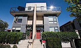 7904 Manitoba Street, Vancouver, BC, V5X 0G6