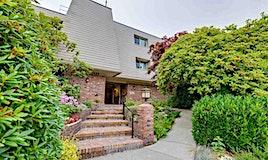 101-1429 Merklin Street, Surrey, BC, V4B 4C4
