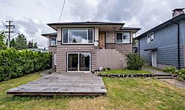 704 E 4th Street, North Vancouver, BC, V7L 1K2