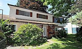 3769 Killarney Street, Port Coquitlam, BC, V3B 3G5