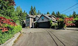12096 287 Street, Maple Ridge, BC, V2W 1M1