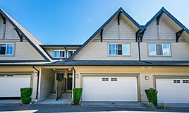 104-2501 161a Street, Surrey, BC, V3Z 7Y6