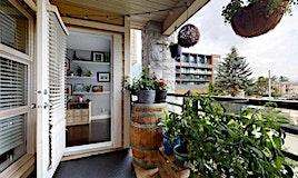 204-1310 Victoria Street, Squamish, BC, V6B 0B8