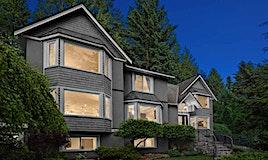 4676 Prospect Road, North Vancouver, BC, V7N 3L9