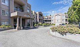 127-2109 Rowland Street, Port Coquitlam, BC, V3C 6J4