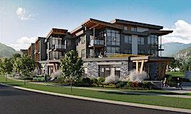 213-1870 Dowad Drive, Squamish, BC, V0N 0V0