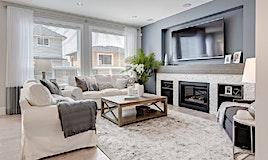14718 62 Avenue, Surrey, BC, V3S 2L1