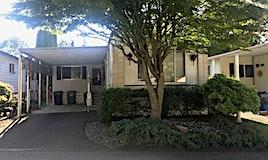 282-1840 160 Street, Surrey, BC, V4A 4X4