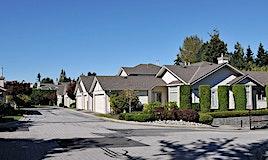 2-9012 Walnut Grove Drive, Langley, BC, V1M 2K3