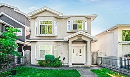 6629 Lancaster Street, Vancouver, BC, V5S 3A7