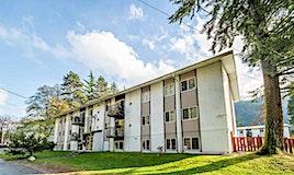 50-38185 Westway Avenue, Squamish, BC, V8B 0A6