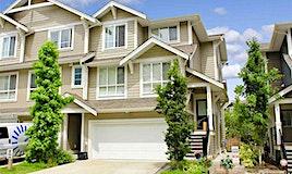 32-7059 210 Street, Langley, BC, V2Y 0T2
