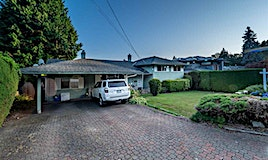 629 Silverdale Place, North Vancouver, BC, V7N 2Z8