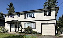 13001 Old Yale Road, Surrey, BC, V3T 3C1