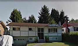 14666 109 Avenue, Surrey, BC, V3R 1Y5