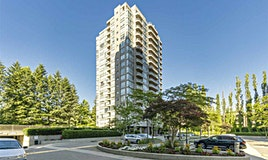 505-9633 Manchester Drive, Burnaby, BC, V3N 4Y9