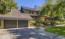 3688 Hudson Street, Vancouver, BC, V6H 3A7
