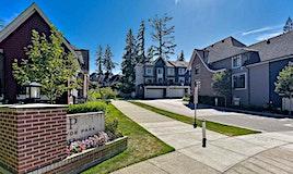 121-2853 Helc Place, Surrey, BC, V3Z 0N5