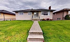 4841 Highlawn Drive, Burnaby, BC, V5C 3T2