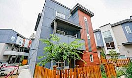 45-1670 160 Street, Surrey, BC