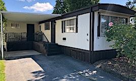 79-1840 160th Street, Surrey, BC, V4A 4X4
