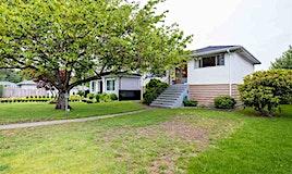 6650 Acacia Avenue, Burnaby, BC, V5E 3J7