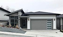 3-5248 Goldspring Place, Chilliwack, BC, V2R 5S5