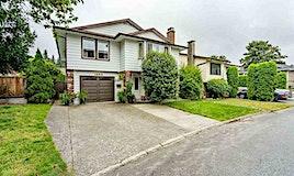 1284 Novak Drive, Coquitlam, BC, V3E 1W9