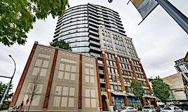 508-14 Begbie Street, New Westminster, BC, V3M 0C4
