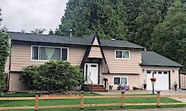 12065 210 Street, Maple Ridge, BC, V2X 8J8