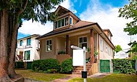 1623 W 66th Avenue, Vancouver, BC, V6P 2S1