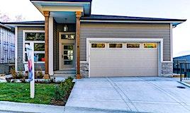 4-5248 Goldspring Place, Chilliwack, BC, V2R 5S5