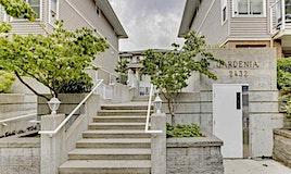 203-2432 Welcher Avenue, Port Coquitlam, BC, V3C 1X7