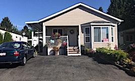 182-1840 160th Street, Surrey, BC, V4A 4X4