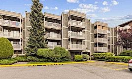 302-13525 96 Avenue, Surrey, BC, V3V 1Y8