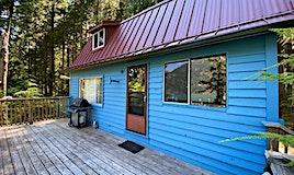 9 Debeck Creek, Coquitlam, BC