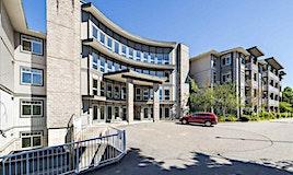 115-13277 108 Avenue, Surrey, BC, V3T 0A9