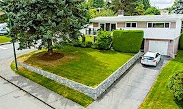 5135 Elsom Avenue, Burnaby, BC, V5G 3J7