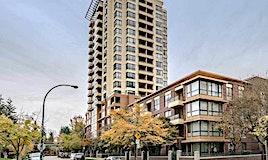 1701-5288 Melbourne Street, Vancouver, BC, V5R 6E6