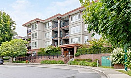 204-2473 Atkins Avenue, Port Coquitlam, BC, V3C 0C4
