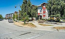 105-4233 Bayview Street, Richmond, BC, V7E 6T7