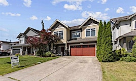 11765 231b Street, Maple Ridge, BC, V2X 0G8