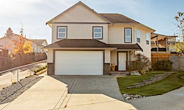 33670 Veres Terrace, Mission, BC, V2V 7C5