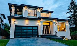 2488 Duthie Avenue, Burnaby, BC, V5A 2S3